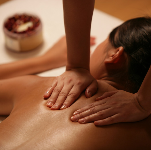 spa_massage_masthead 2